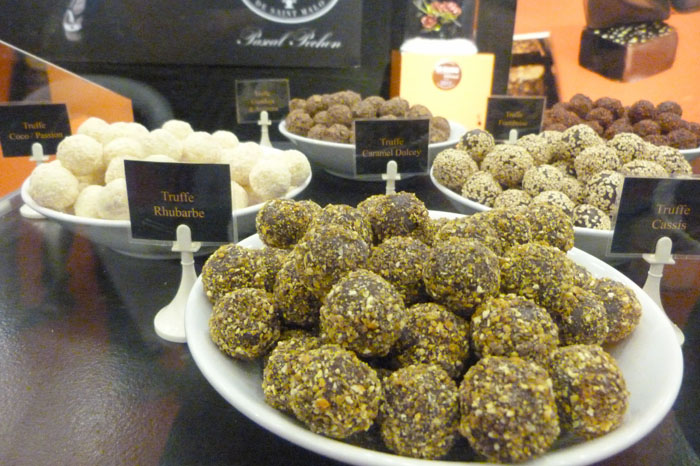salon-du-chocolat-20