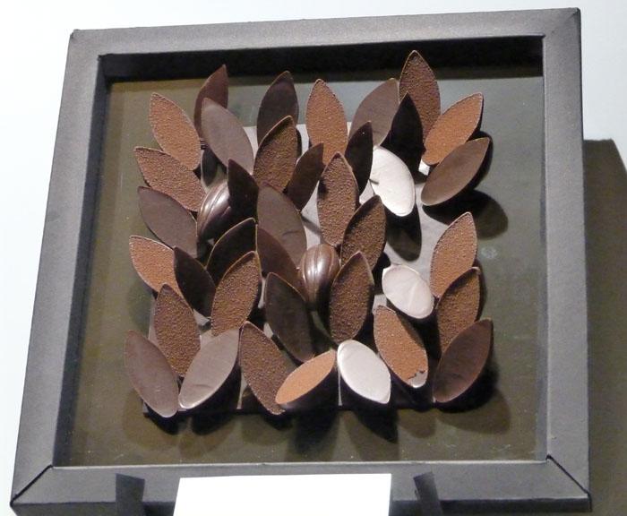 salon-du-chocolat-25