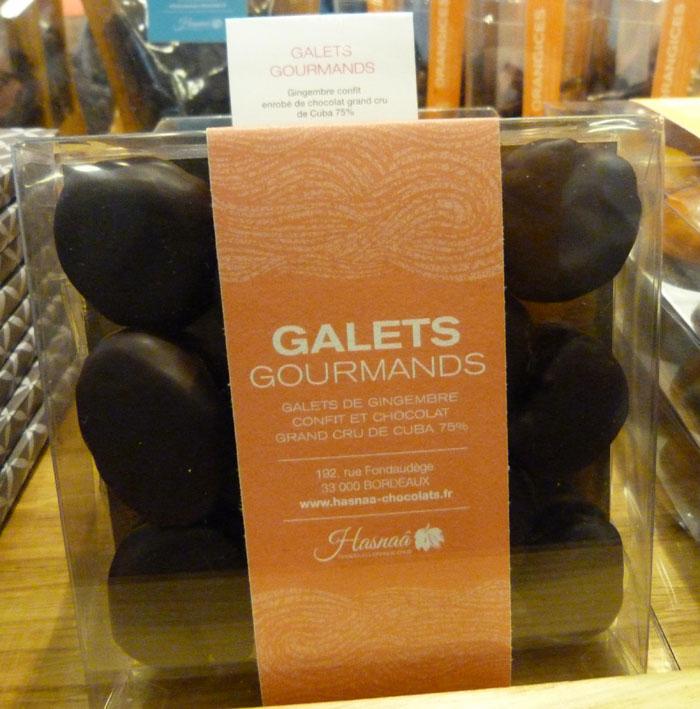 salon-du-chocolat-27