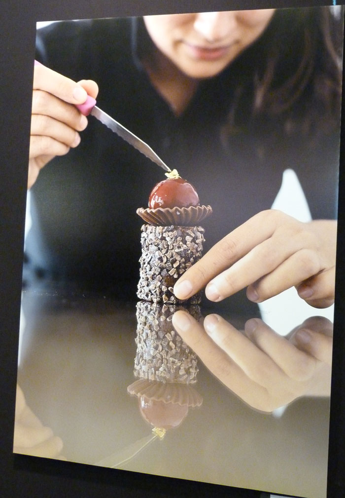 salon-du-chocolat-29