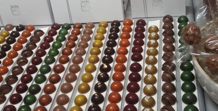 salon-du-chocolat-46