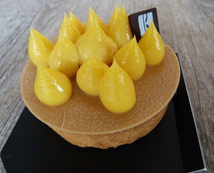 tarte-dulcey-passion-bouillet