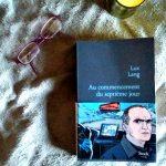 Au commencement du 7ème jour, mon dernier roman coup de coeur