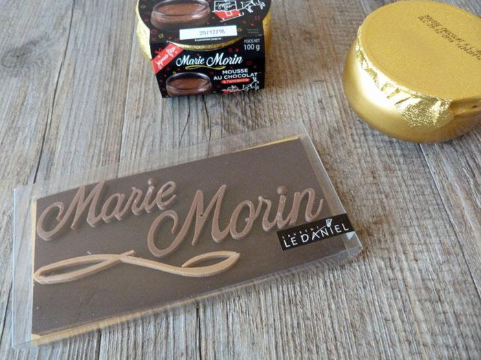 mousse-au-chocolat-marie-marin