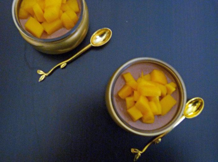panna-cotta-chocolat-au-lait-3
