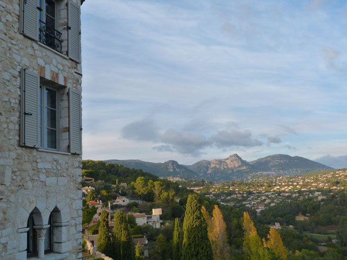 20 choses à voir & à faire sur la Côte d'Azur