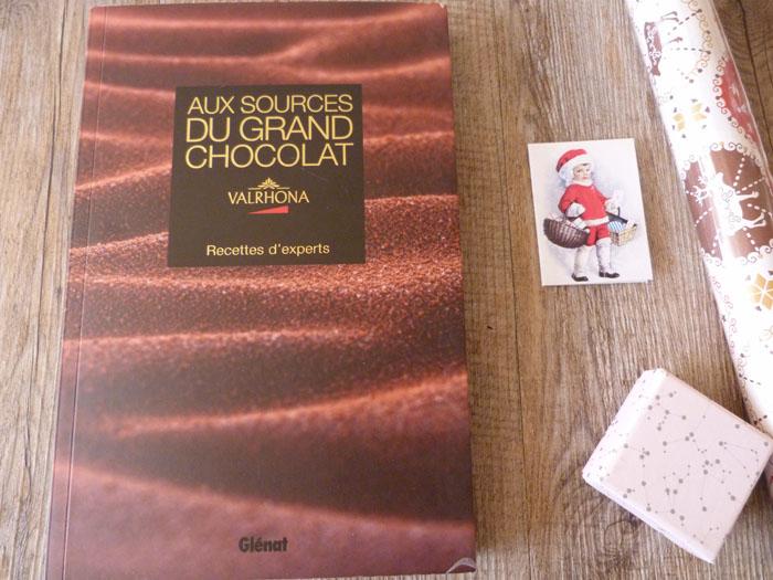selection-beaux-livres-noel-11