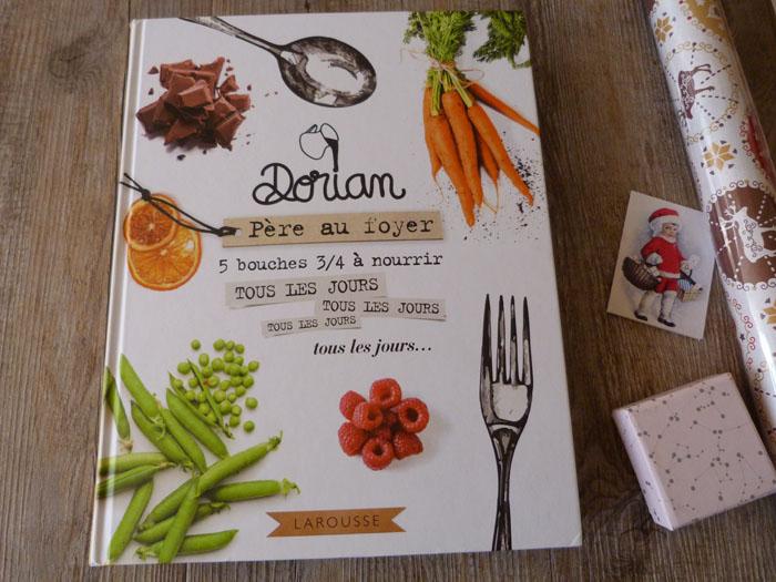 selection-beaux-livres-noel-14