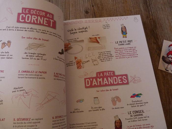 selection-beaux-livres-noel-19