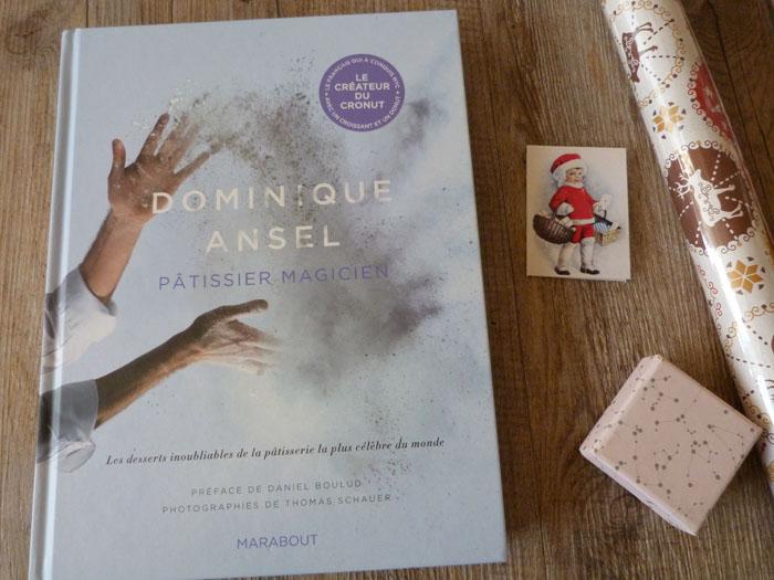 selection-beaux-livres-noel-8