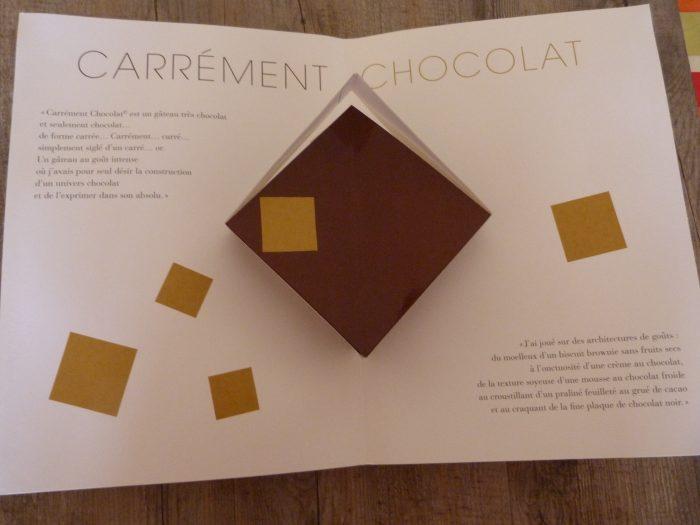 vin-chocolat-011
