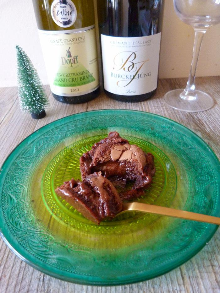 vin-chocolat-2