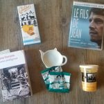 La 1er gorgée de thé et autres plaisirs #3