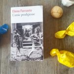 L'amie prodigieuse : 1er volet d'une saga italienne
