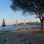 Le charme de la Sardaigne hors saison