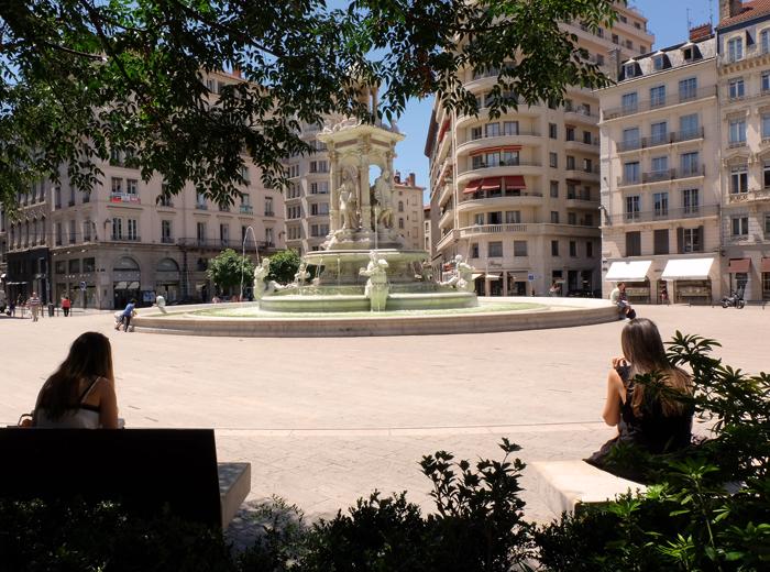 30 choses à voir, à faire à Lyon cet été