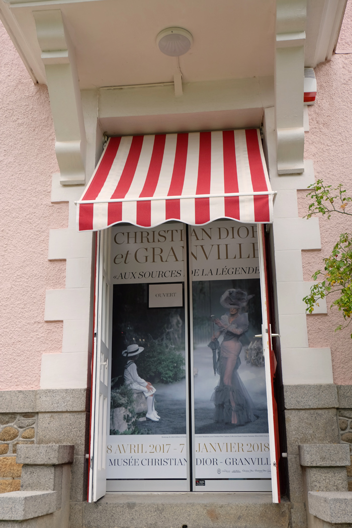 10 choses à faire à Granville
