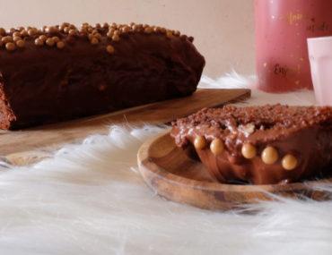 cake chocolat chocolat