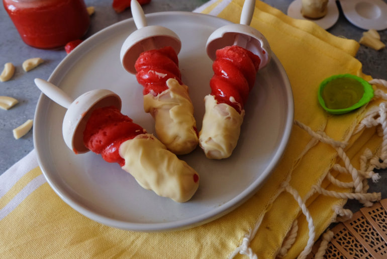 http://www.mastrad-paris.fr/manege-a-glaces-et-sorbets.html