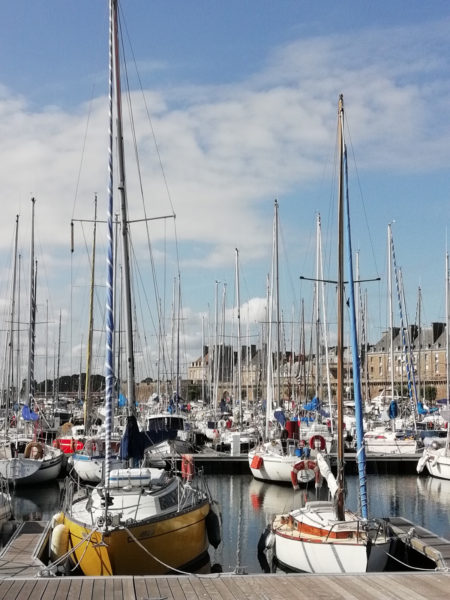 10 choses à faire à Saint Malo