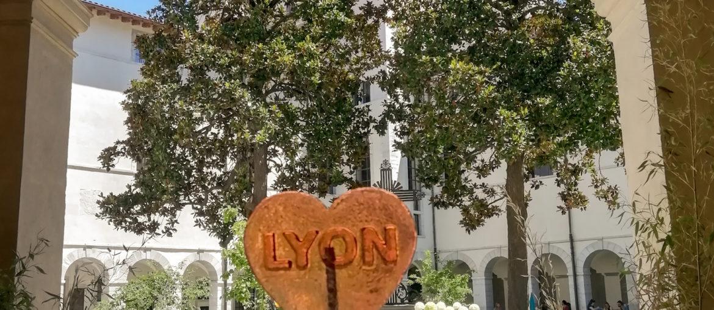 15 choses à goûter à Lyon cet été