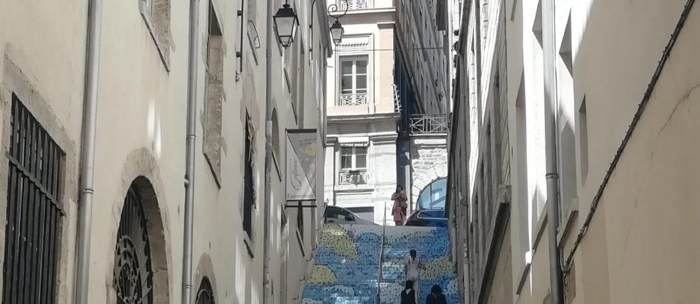 20 choses à faire à Lyon cet été