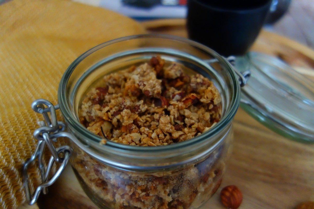 granola-croustillant