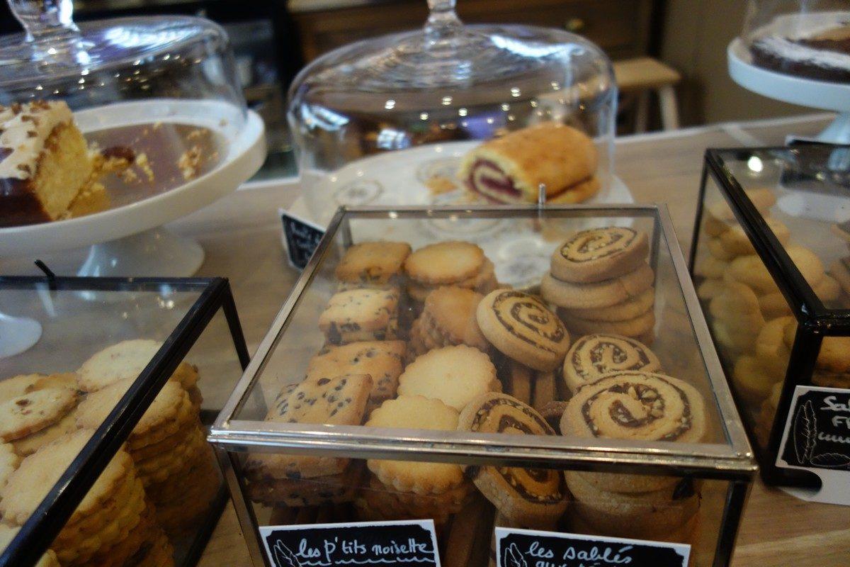 mercredi-biscuiterie