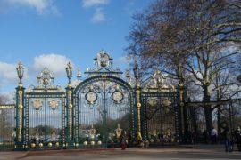 12 choses à faire à Lyon cet hiver