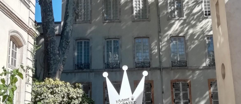 8 choses à faire à l'exposition Vivienne Westwood