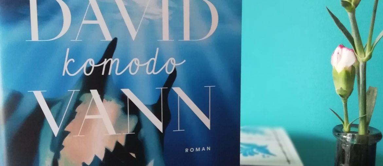 Découverts et aimés en mars : Un roman, deux comptes Instagram