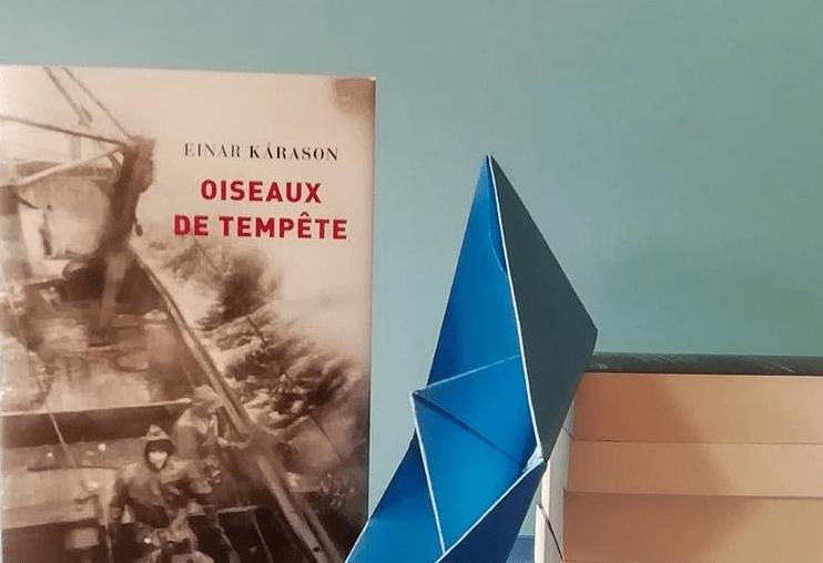 5 livres pour voyager