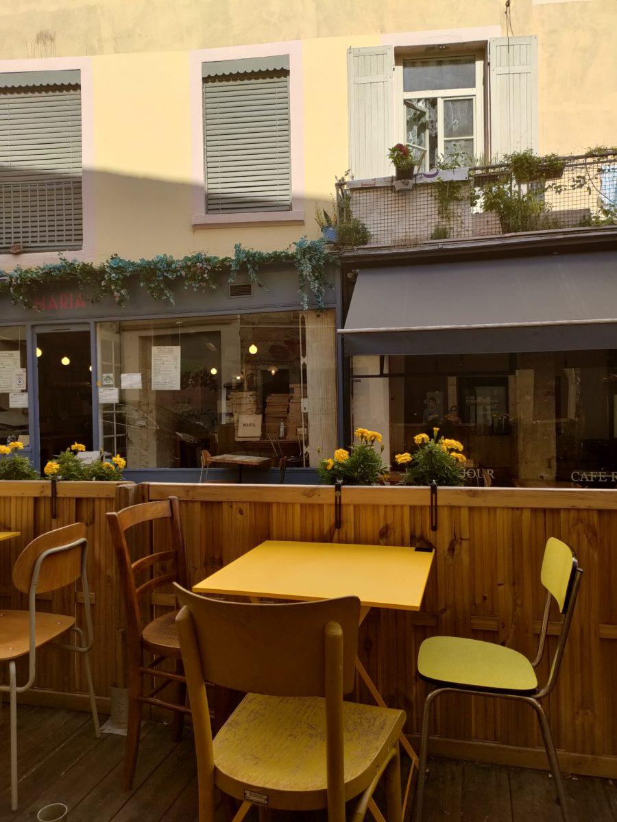 10 choses à faire à Lyon cet été